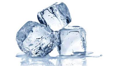 3 Ice Top Bnr