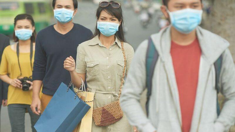 Virus protection123